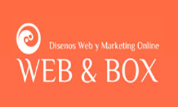 Logo-web-box-250-150-WEB